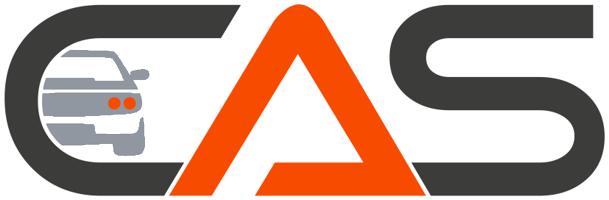 Correa Appraisal Services Retina Logo