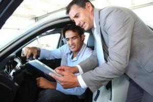 correa appraisal services technology