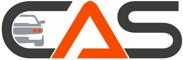 Correa Appraisal Services Logo