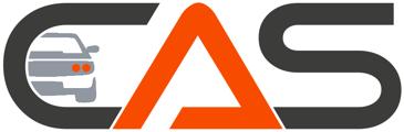 Correa Appraisal Services Mobile Retina Logo